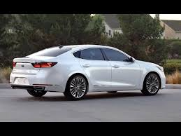2018 kia cadenza sxl. modren 2018 2017 kia cadenza sxl  exterior interior and drive on 2018 kia cadenza sxl