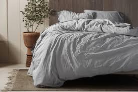 new england bedding inc designs