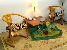 lucas world of furniture. Lucas World Of Furniture With Pair Leopard  Chairs Dealer Lucas World Of Furniture R