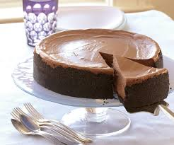 chocolate cheesecake recipe. Simple Recipe Scott Phillips Inside Chocolate Cheesecake Recipe C