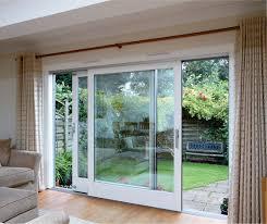 modern sliding glass patio doors.  Modern Popular Of Glass Patio Doors Sliding Ebay  Home Decor Images And Modern