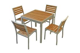 the nuiances of used restaurant patio furniture for