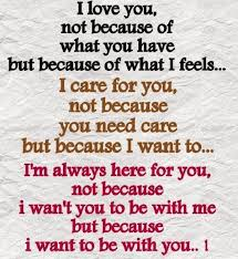 I Love You So Much Quotes Love Quotes Why Do I l Love You So Much 61