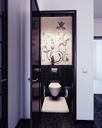 free 3d bathroom design software download. fancy exclusive deocrative tiles for bathroom design programs ideas small remodeling house software floor plans. free 3d download