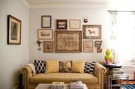 how to hang wall decor we agree with that home decor should be meaningfully curated so how to hang wall decor