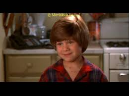 home alone 3 alex. Exellent Alex Alex D Linz In Home Alone 3 For