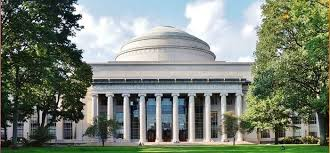Top Engineering Schools in the US in 2018 | Top Universities