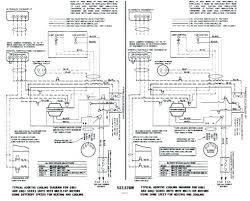 Jeep Fuse Diagram Box Car Kit 2001 Chevy Venture Location