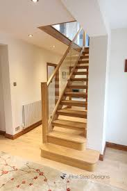 Floor Steps Design Pin By First Step Designs Ltd On Open Staircases Steps