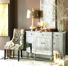 pier one dining room chairs stunning dining room chairs pier one pictures pier one canada dining