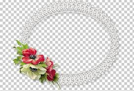 Cut Flower Chart Cut Flowers Floral Design Png Clipart Body Jewelry Chart