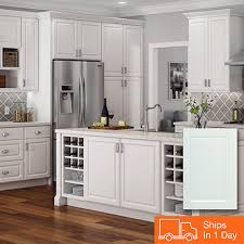 home depot wood cabinets. White Kitchen Cabinets To Home Depot Wood