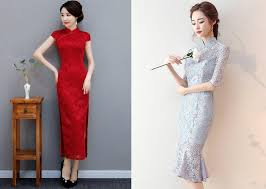 2. Clothing – The Influence of Chang-An Culture to <b>Korea and</b> Japan
