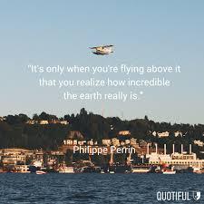 Flight Quotes Impressive 48 Quotes About Flight Quotiful