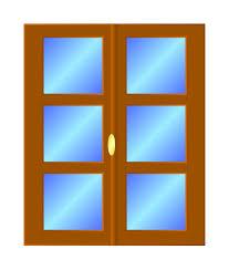 open doors clipart. Open Doors Clipart