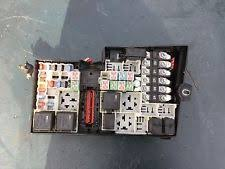 car fuses fuse boxes for volvo volvo v50 fuse box relay 518818000