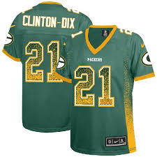 Dix Clinton Jersey Dix Clinton Clinton Jersey Dix