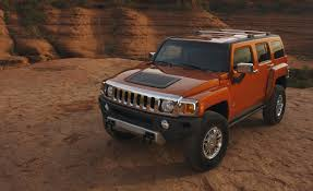 2018 hummer for sale. plain 2018 hummer h3 for 2018 hummer for sale