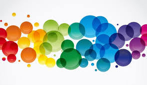 Tableau Bubble Chart 10 Types Of Tableau Charts You Should Be Using Onlc