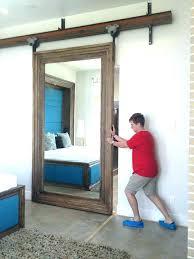 barn door furniture bunk beds. Barn Door Furniture Bunk Beds Bedroom Mirrored Sliding Best Ideas About Glass