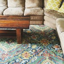 fancy threshold area rug with 8 best rugs images on home decor valencia 8x10 area rugs
