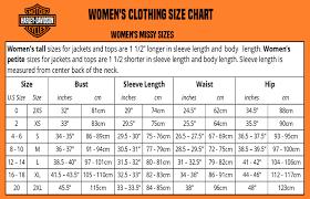women s plus size chart