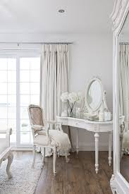 choose victorian furniture. Victorian Vanities With Royal Style Choose Furniture