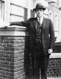 new critical essays on h p  lovecraft   mfacourses   web fc  comnew critical essays on h p  lovecraft