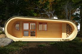 Pictures Cool Small Cabins Home Remodeling Inspirations Cool Cabin Cool Small Cabins