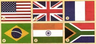 Флаг это что такое какие определение значение доклад  Флаг