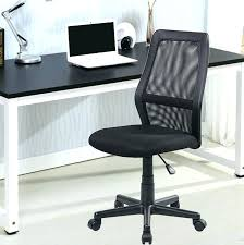 computer desk and chair combo by computer desk and chair combo gaming desk chairs gaming