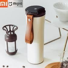 5 крутых новинок от <b>Xiaomi</b> из Aliexpress | Кофейная чашка ...