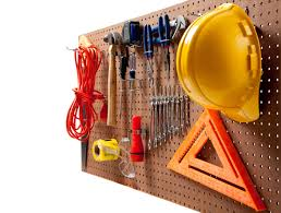 hardware tools wallpaper. hq 5300x4000 px resolution tools #39364847 - bsnscb gallery hardware wallpaper a