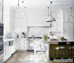 interior design ideas for kitchen your cabinets remodeling custom designer home beneficial designs of kitchens with