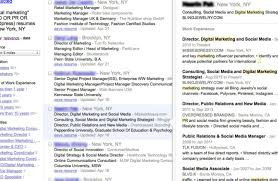 ... resume:Post Resume Online Bewitch Post Esl Resume Online Incredible  Refreshing Extraordinary Best Place To ...