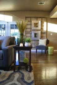 Raised Ranch Living Room Decorating Raised Ranch Living Room Decorating Mfuigdnsehu