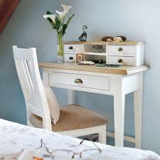 elegant office desks. French Country Writing Desk Attractive Claudine Cream Kathy Kuo Home Pertaining To Elegant Office Desks O