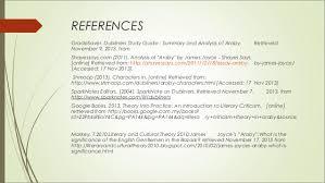 best cover letter ghostwriter website usa sample essays for sat  james joyce essays