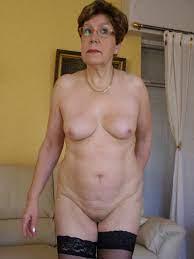 Granny Cute Xxx Pics And Mature Sex Amateur Fat Old Exposed Fat Tits