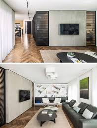 8 tv wall design ideas for your living room the wall that the tv