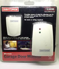 res content global inflow inflowcomponent technicalissues garage door monitor system starter kit wireless monitoring