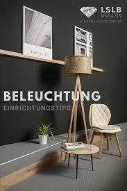 Beleuchtung Dein Wohnzimmer Im Guten Licht Lslb Magazin