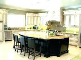 used kitchen island for sale. Fine Sale Kitchen Island Sale Islands For S    And Used Kitchen Island For Sale L