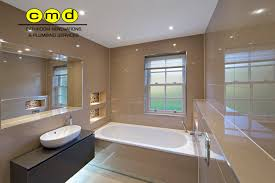 Small Picture Bathroom Renovations Gallery Ideas