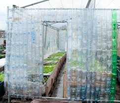 plastic bottle house plans modern best caps ideas top greenhouse instructions building recycled full home design