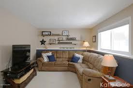 white home office furniture 2763. 2763 Horseshoe Drive SW, Wyoming, MI 49418 White Home Office Furniture