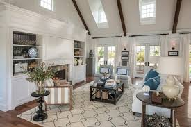 hgtv decorating ideas for living rooms. hgtv home decorating ideas diy dream projects cool model for living rooms
