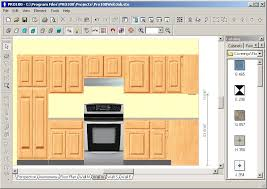 free kitchen cabinet drawing software. kitchen design software download stunning cabinet free 3d 10 drawing c