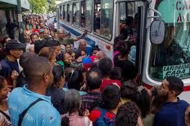 Resultado de imagen para venezuela servicios publicos