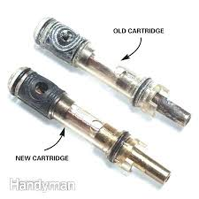 shower faucet cartridge valve types home design hay us removal moen tub 1222 old removed